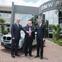 BMW、南ア工場に投資…次期 X3 生産へ