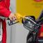 レギュラーガソリン値下がり続く、5年6か月ぶり131円台に