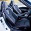 【マツダ ロードスター RS】ライトウェイトスポーツの楽しさを増幅、専用レカロシートの魅力