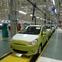 三菱自動車、タイ拠点の累計生産台数400万台達成…設立から28年