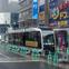 札幌市電ループ化で乗継指定駅の変更など実施へ…行先表示に「内回り」「外回り」