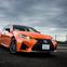 【レクサス GS F】音をデザインし車両との一体感を高める「アクティブサウンドコントロール」
