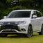 三菱自動車、国内生産が7か月ぶりのプラス…10月実績