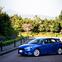 【フォード フォーカス 試乗】輸入車が初めてのエントリーユーザーにもおすすめ…片岡英明
