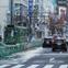 札幌市電、ループ化後の環状便終発は22時台に…軌道敷には横断防止柵を設置