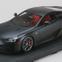 ホビージャパン、レクサス LFA の高品質1:18スケールモデルを限定発売