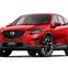 【IIHS衝突安全】マツダの3車種、2016トップセーフティピック+に認定