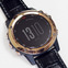 【GARMIN fenix 3J Sapphire Rose Gold インプレ前編】まるでブランド腕時計、フォーマル向けに変身した最高峰ABCウォッチ