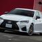 【レクサス GS F 試乗】重厚でいながら、速さと軽快感を出せるクルマ…中村孝仁