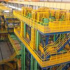 JFEスチール、インドネシアの自動車用溶融亜鉛鍍金製造設備の稼動を開始