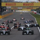 【F1 日本GP】復帰2年目のホンダに期待、3月6日よりチケット発売