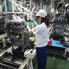 スズキ、相良工場が省エネ大賞 省エネ事例部門を受賞