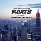 映画『ワイルド・スピード』、第8作目はNYが舞台…2017年4月公開へ