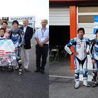 MFJロードレースアカデミー、2016年度開催スケジュールを発表