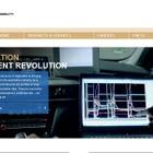 ZF TRW、自動車用ファスナー事業を米国企業に売却