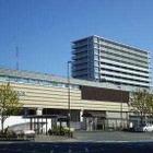 阪急京都線、洛西口駅付近が上下線とも高架に…踏切3カ所解消