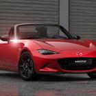 日本製スポーツカーの米国販売…86 / BRZ は減少、ロードスター と Z は増加 2015年