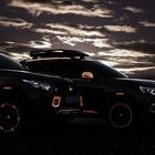 【ジュネーブモーターショー16】三菱 RVR と トライトン 、カスタマイズコンセプト初公開へ