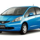 【リコール】ホンダ フィット など13車種44万台を追加、タカタ製エアバッグ不具合で予防措置
