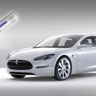 パナソニック、中国・大連に車載リチウムイオン電池製造の合弁会社を設立