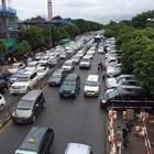 【川崎大輔の流通大陸】都市から地方へシフトするミャンマー中古車流通