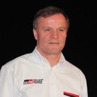 【トヨタ GAZOOレーシング】トヨタWRカー、3月からテスト開始…マキネン代表「まずは勝てるチーム作りに注力」