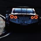 【バサースト12時間 2016】日産 GT-R、僅差の2位チェッカー…千代勝正「また来年戻ってきたい」