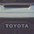 【シカゴモーターショー16】トヨタ タコマ 新型、新仕様を初公開へ
