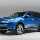 トヨタ米国販売、4.7%減の16万台…5か月ぶりに減少  1月