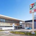 コンビニ併設の水素ステーション2カ所がオープン…都内と愛知県刈谷市、日本初