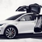 テスラ「モデル3」、3月末に発表へ…低価格EVセダン