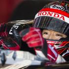 【ホンダレーシング】16年の4輪世界戦線と若手育成…GP2に松下信治、GP3には福住仁嶺が参戦