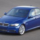BMW、米国で84万台追加リコール…タカタ製エアバッグの不具合