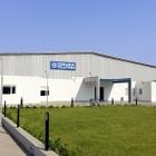 小倉クラッチ、インド関連会社がカーエアコン用電磁クラッチの生産開始