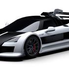 【ジュネーブモーターショー16】スーパーカー、アポロ が「N」に進化…700馬力ツインターボ継続