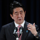 【新聞ウォッチ】安倍内閣の支持率低下、景気回復実感なく、経済政策への不満など理由