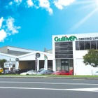 ガリバー、ニュージーランド最大級の中古車販売店をオープン