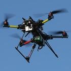 東京大学など、非GPS環境でドローンを安定して自動飛行する技術を開発