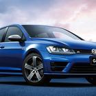 VW、AUTO SALON LIVE TOKYO に初参加…ゴルフR のパフォーマンスを訴求