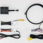データシステム、マツダコネクト用ビデオ入力キットを発売…市販AV機器の接続可能