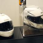 【東京モーターサイクルショー16】ワイズギアが提案する「究極のヘルメット」、多機能でもリーズナブル