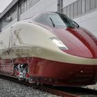 九州新幹線西九州ルート、開業時のフリーゲージ導入を断念…当初は「対面乗換」に