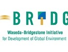 ブリヂストンと早稲田大、2016年度「W-BRIDGE」研究委託先の募集を開始