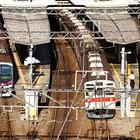 15ミリの「死角」、東京メトロのベビーカー引きずり事故