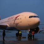 オーストリア航空、ウィーン=上海線を開設…5月からはデイリー運航