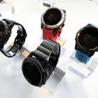 ガーミン、GPS+Bluetooth高機能スマートウォッチの特別版発表…チタンとサファイアガラスを採用