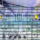 ロンドン・ヒースロー空港、3月旅客数が過去最高を記録…大型機乗り入れが後押し