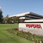トヨタ、テレマティクス自動車保険サービス会社を共同設立…米国