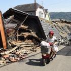 アイシンとデンソー、豊田自動織機、熊本地震被災地へ義援金