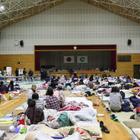 自動車関連企業、熊本地震の被災地支援に続々と名乗り